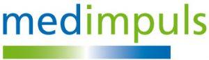 Logo medimpuls