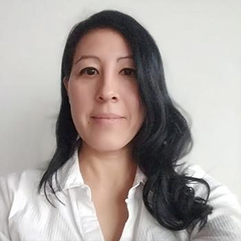 Dr. Ina Knoop