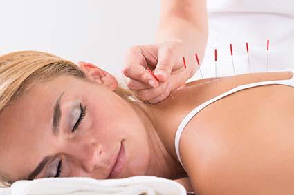 akupunktur medimpuls