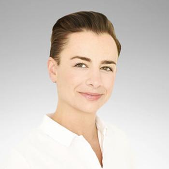 Adriana Dauer