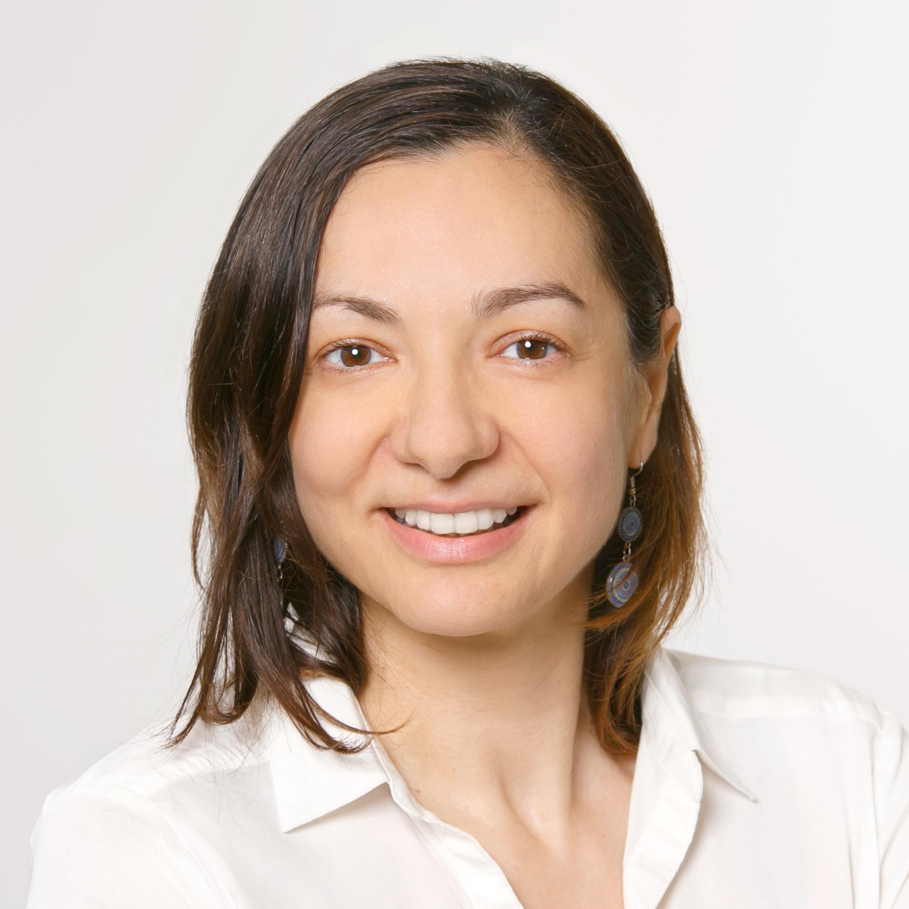 Dr.  Hermina Konstantin